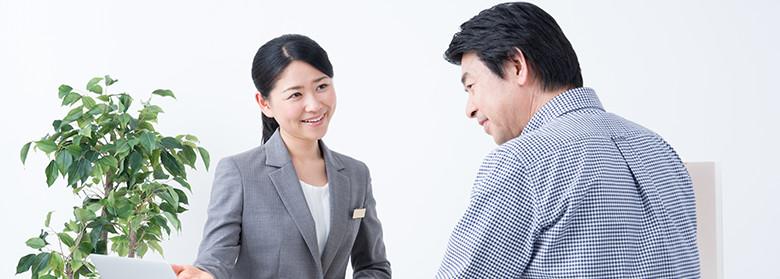 埼玉で税理士を探す方法をご紹介