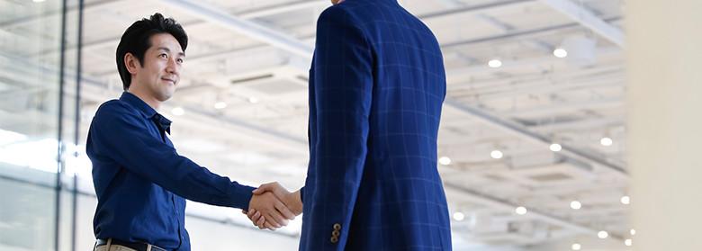 埼玉で良い税理士に出会うには、会社設立から頼むのが近道!