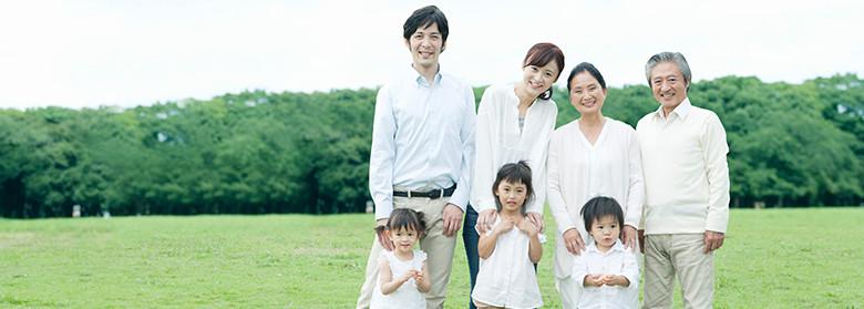 埼玉で顧問税理士を探すなら、相続税の相談もできる税理士を